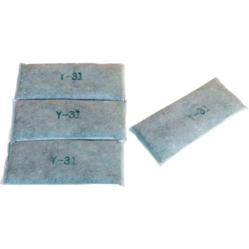 JOHNAN 油吸着材 アブラトール マット 30×15×2cm(Y31)