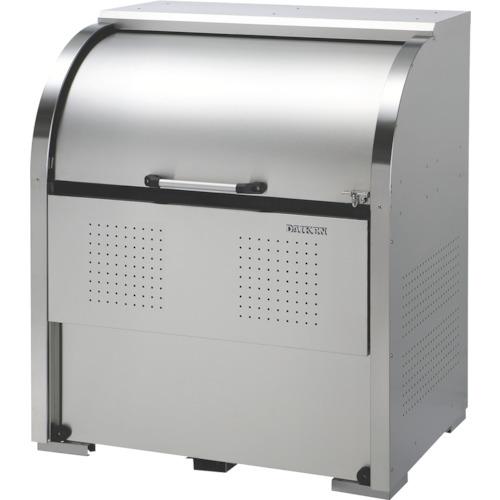 ダイケン ステンレスゴミ収集庫クリーンストッカー 間口1000(CKS1000)