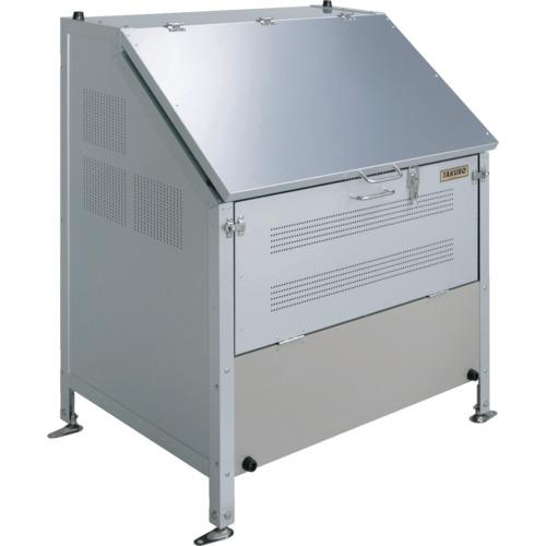 タクボ ごみ集積庫 クリーンキーパー CK-G0907(CKG0907)