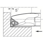 京セラ 内径加工用ホルダ(S20RSTLPR1122A)