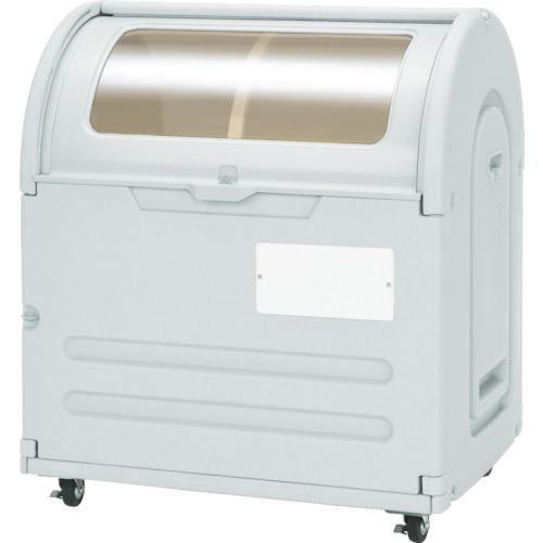 アロン ステーションボックス 透明#500C(STBC500C)