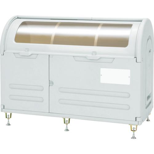 アロン ステーションボックス 透明#800A(STBC800A)