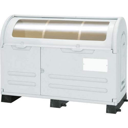 アロン ステーションボックス 透明#800B(STBC800B)