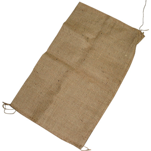 萩原 麻袋 口紐無し 38cm×60cm(KBM3860)