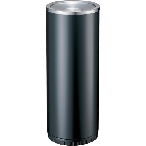 コンドル (灰皿)スモーキング YS-120 黒(YS11CID)