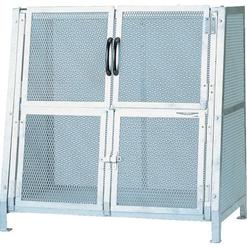 100 %品質保証 カイスイマレン ゴミ箱 ジャンボメッシュ ST-760(ST760)き決済・個人宅配送, BLUCE&GRACE:b9f9d849 --- odishashines.com