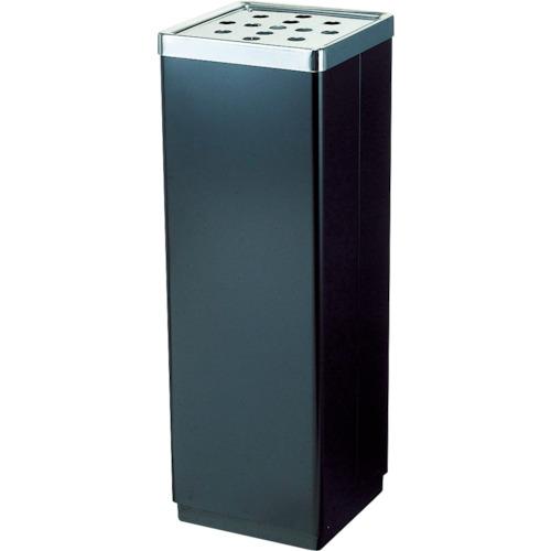 コンドル (灰皿)スモーキング YS-106B 黒(YS07LID)