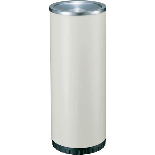 コンドル (灰皿)スモーキング YS-120 アイボリー(YS11CIDIV)