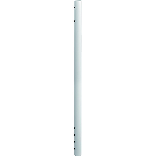 ハミレックス 開店祝い パイプ CH1700W ハミレックス事業部 ハヤミ工産 期間限定特別価格 株