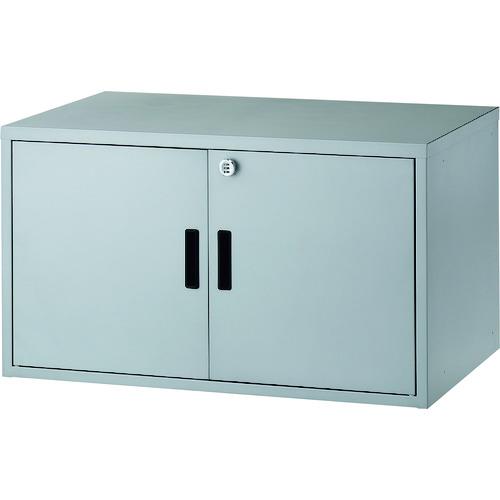 ハミレックス 機器収納ボックス (PHP8100L)【ハヤミ工産(株) ハミレックス事業部】