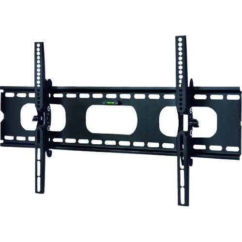 日本アンテナ テレビ壁掛け金具 37-65型対応 NA-PLB-101MB (NAPLB101MB)【日本アンテナ(株)】