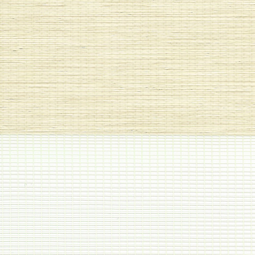 TOSO センシア 180X200 アイボリー (SEN180200IV)【トーソー(株)】