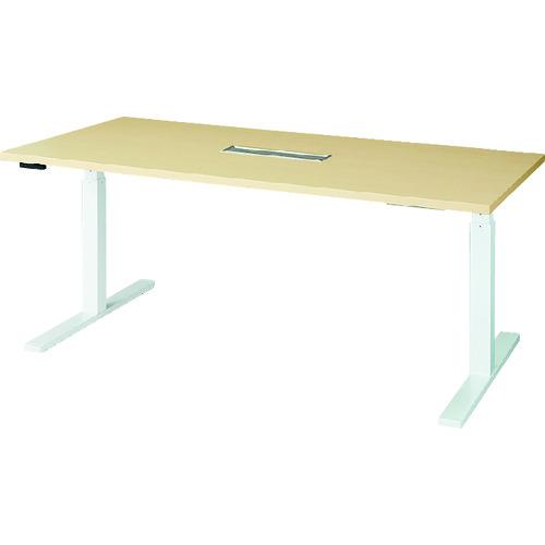 ナイキ 昇降テーブル リフティーナ (LTM1590HWH)