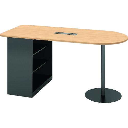 ナイキ カウンターテーブル (MSH2190RHNBS)