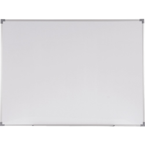 WRITEBEST 壁掛ホワイトボード 900×1200 公式 PPGI34 お見舞い BEST社 代引き決済不可 WRITE