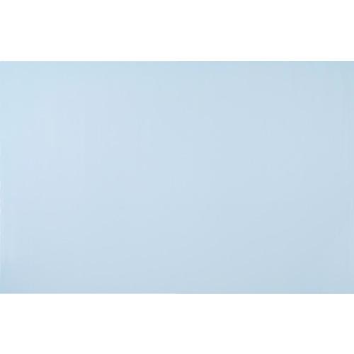 TRUSCO ホワイトボードシート 暗線入りタイプ T0.5×900X1800 (TWSMA1809)
