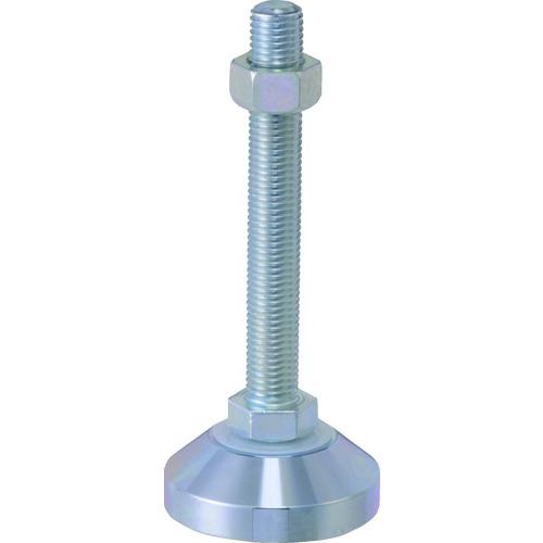 ダイワアドテック 重量用(ベアリング装着) (DH36250)