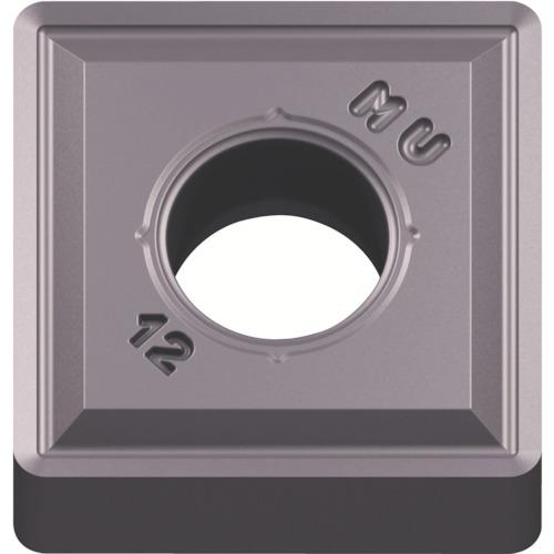 京セラ 旋削用チップ PVDコーティング PR1325 COAT(SNMG190612MU)