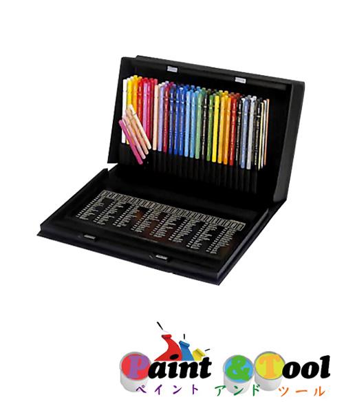 三菱鉛筆 ユニカラー 100C 小箱(1個) 【三菱鉛筆】