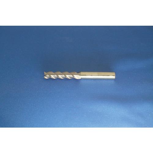 マパール OptiMill-Uni-Long 汎用 3枚刃 ロング刃長(SCM150J2000Z03RF0030HAHP214)
