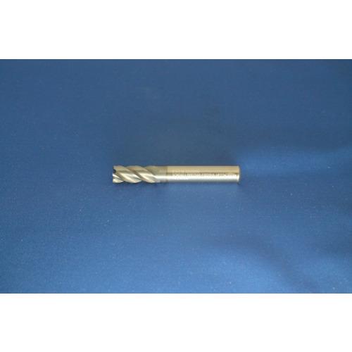 マパール OptiMill-Uni-HPC 不等分割・不等リード4枚刃(SCM240J1600Z04RF0032HAHP213)