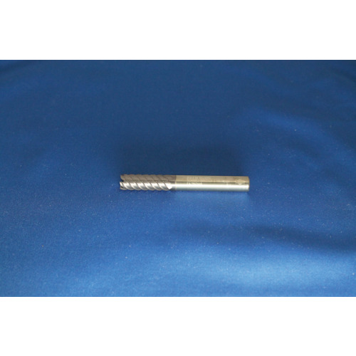 マパール OptiMill-Hardned 高硬度用 多枚刃 ミディアム刃長(SCM300J1000Z06RSHAHP214)