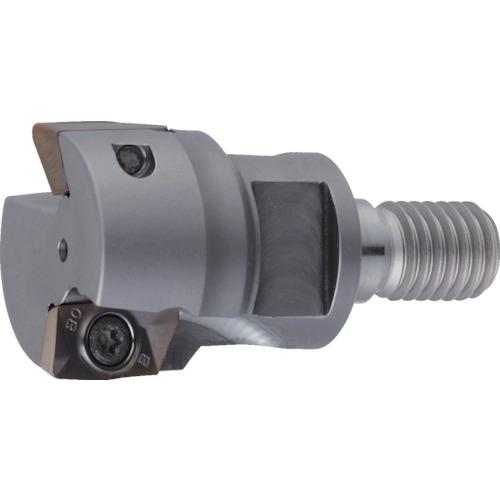 日立ツール アルファ モジュラーミル AHUM1020R-2-M8(AHUM1020R2M8)