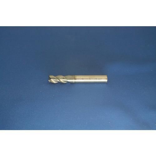 マパール OptiMill-Steel-HPC 不等分割・不等リード3枚刃 スチ(SCM250J1400Z03RF0028HAHP213)