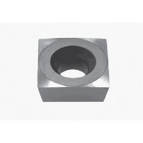 タンガロイ 転削用C.E級TACチップ 超硬(SPHA431FNW)