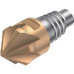 サンドビック コロミル316面取りヘッド(31616CM80016045G1030)