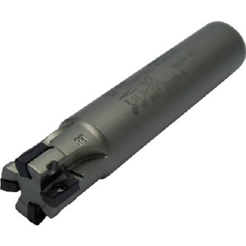 イスカル X ヘリプラス/カッター(HPE90AND164W1607)