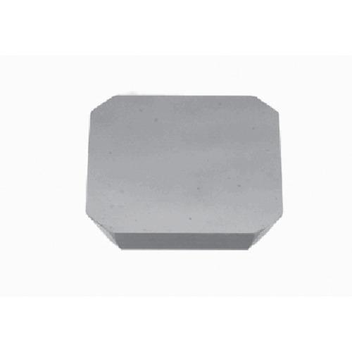 タンガロイ 転削用C.E級TACチップ 超硬(SFCN53ZFN)