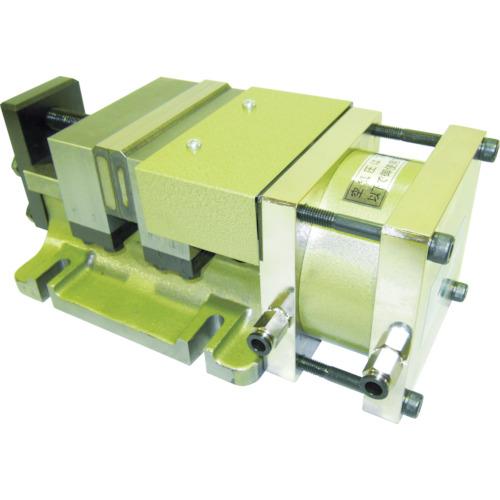 共立 エアーマシンバイス KB型(KB100)