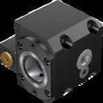 サンドビック クランピングユニット(C4LC208059110A)