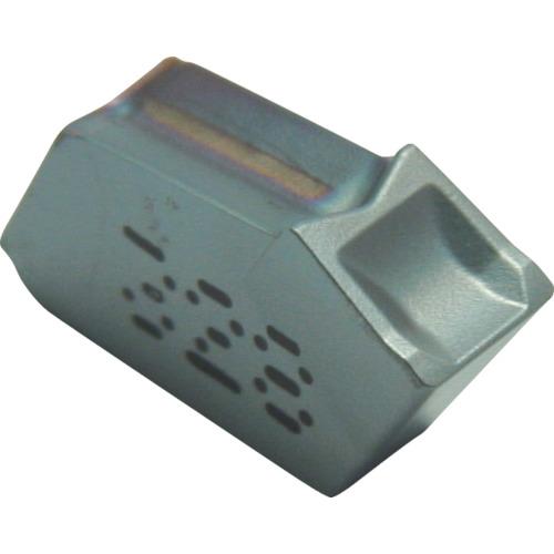 イスカル C チップ COAT(GSFN3)