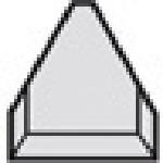 タンガロイ TAC工具部品 国内送料無料 NCT2MTX30 全商品オープニング価格