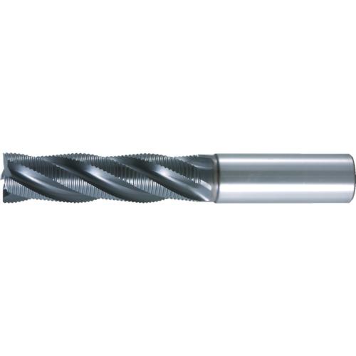 日立ツール ATコートラフィング ロング刃 RQL50-AT(RQL50AT)