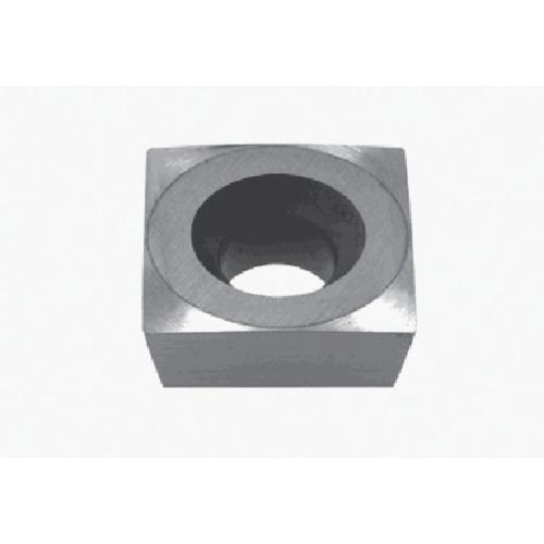 タンガロイ 転削用C.E級TACチップ 超硬(SPHA435FNW)