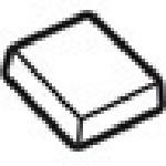 タンガロイ 大放出セール TAC工具部品 CBS3MTX30 別倉庫からの配送