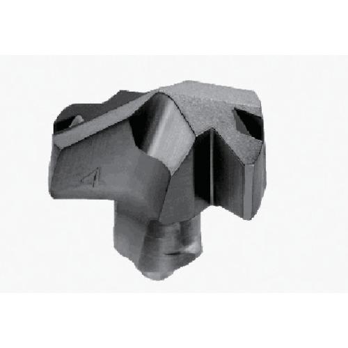 タンガロイ TACドリル用TACチップ COAT(DMP195)