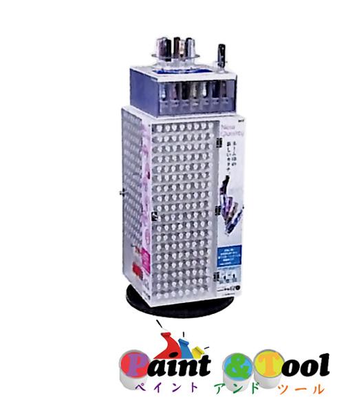 三菱鉛筆 EZ-10 500名セット 1台(1梱)店頭陳列セット 【三菱鉛筆】