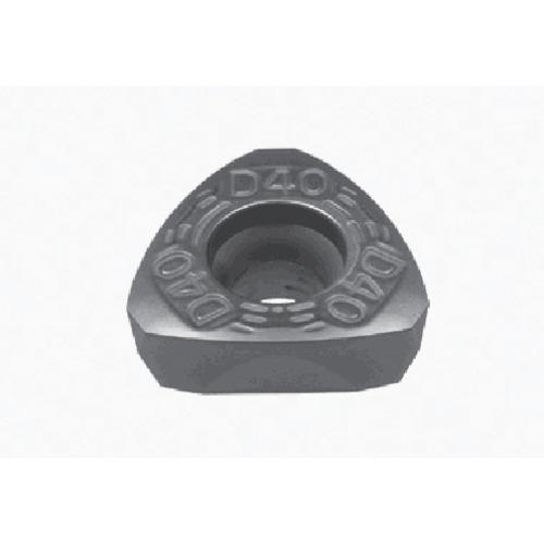 タンガロイ 転削用K.M級TACチップ COAT(ZDMT5006MJ)