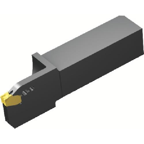 サンドビック コロカットQDホルダ(QSQDRFG33C2525D)