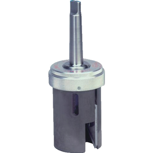 NOGA 40-80外径用カウンターシンク60°MT-3シャンク(KP02156)