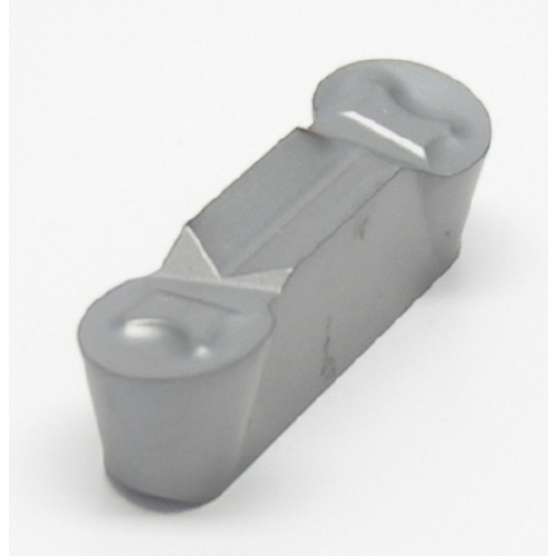 イスカル A HF端溝/チップ COAT(HFPL5025)