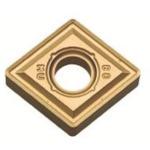 京セラ 旋削用チップ PVDコーティング PR1310 COAT(CNMG190616MU)