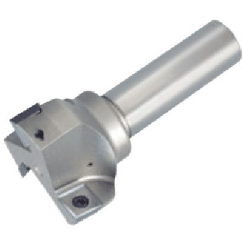 タンガロイ 柄付TACミル(EFE12050R)