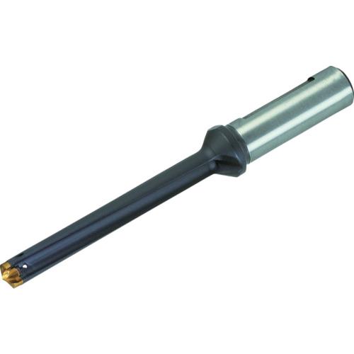 イスカル X カムドリル/ホルダ(DCM25012525A5D)