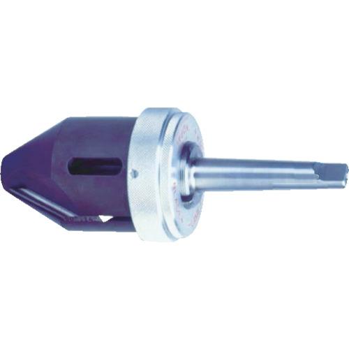 NOGA 20-60内径用カウンターシンク60°MT-2シャンク(KP01215)