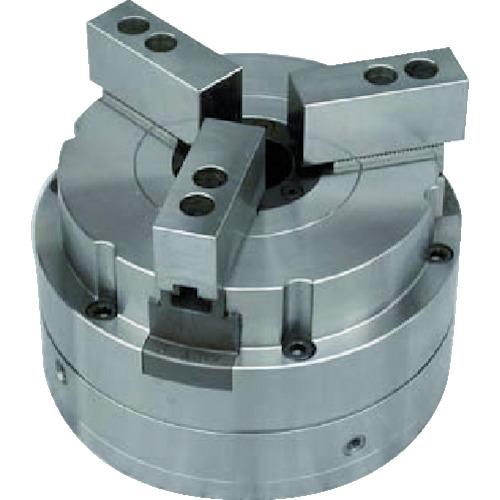 ビクター エアジグチャック SAC-6B3 6インチ 3爪(SAC6B3)
